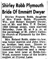 1945-06-29_Trib_p05_Robert_Dwyer_CROP_thumb.jpg