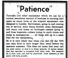 1945-09-23_Trib_p11_City_cab_company_asks_for_patience_CROP_thumb.jpg