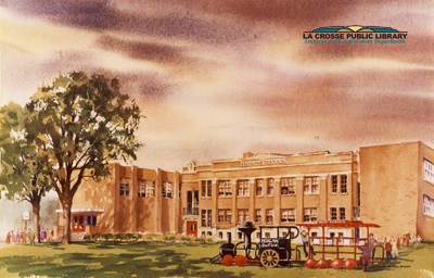 Hogan_School_exterior_painting_by_Marion_Biehn_derivative-300dpi_credit_copy.jpg