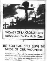 1945-04-17_Trib_p02_Medical_technicians_needed_CROP_thumb.jpg