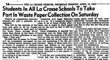 1945-04-19_Trib_p14_Waste_paper_collection_CROP_thumb.jpg