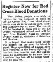 1945-04-05_NPJ_p01_Red_Cross_blood_drive_CROP_thumb.jpg