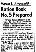 1945-04-19_Trib_p06_Ration_Book_5_CROP_thumb.jpg