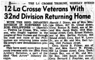 1945-06-25_Trib_p02_George_Grover_William_Gantenbein_Harold_Dixon_CROP_thumb.jpg