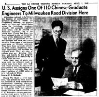 1945-04-01_Trib_p04_Chinese_engineers_work_on_railroad_CROP_thumb.jpg