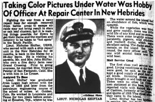 1945-06-03_Trib_p04_Nicholas_Joe_Donald_Shiftar_CROP_thumb.jpg