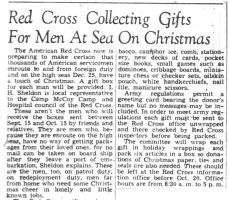 1945-10-14_Trib_p10_Red_Cross_collecting_Christmas_gifts_for_men_at_sea_CROP_thumb.jpg
