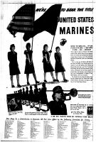 1945-04-04_Trib_p14_Ad_for_women_Marines_thumb.jpg