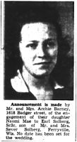 1945-10-22_Trib_p05_Naomi_Barney_to_marry_Ferryville_sailor_thumb.jpg