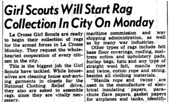 1945-04-01_Trib_p12_Rag_collection_CROP_thumb.jpg