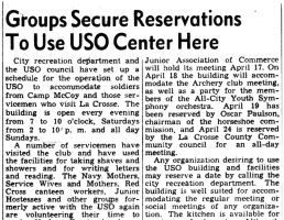 1945-04-10_Trib_p10_USO_Center_in_La_Crosse_CROP_thumb.jpg