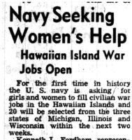 1945-04-02_Trib_p09_Hawaiian_Island_War_Jobs_Open_CROP_thumb.jpg