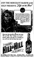 1945-04-25_Trib_p08_Ed_Phillips__Sons_ad_thumb.jpg