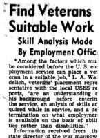 1945-04-26_Trib_p04_Jobs_for_veterans_CROP_thumb.jpg