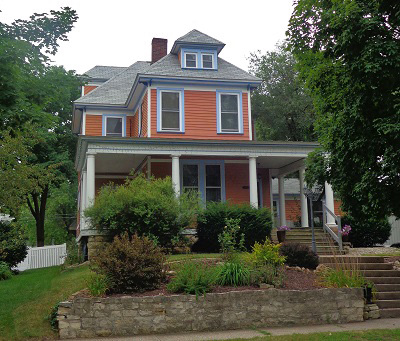1612_Ferry_St-house_2015.JPG