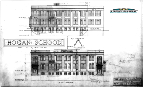 Merman_Hogan_School_front_elevation_1920_Sept_03_derivative300dpi_credit.jpg
