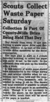 1945-01-11_NPJ_p1_Scouts_collect_waste_paper_thumb.jpg