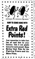 1945-04-13_Trib_p04_Extra_red_points_thumb.jpg