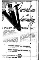 1945-04-09_Trib_p04_I_fight_for_victory_too_thumb.jpg