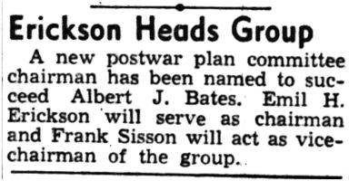 1945-04-25_Trib_p10_Postwar_plan_committee_thumb.jpg