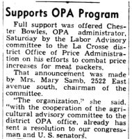 1945-04-08_Trib_p12_Supports_OPA_program_CROP_thumb.jpg