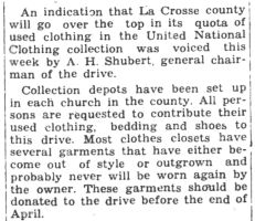 1945-04-19_RT_p08_Clothing_drive_CROP_thumb.jpg