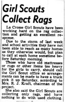 1945-04-12_Trib_p17_Girl_Scouts_collect_rags_thumb.jpg