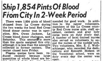 1945-04-29_Trib_p09_Blood_donations_from_city_CROP_thumb.jpg