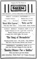 1945-09-06_NPJ_p05_Sunday_Dinner_For_a_Soldier_at_Salem_Theatre_thumb.jpg
