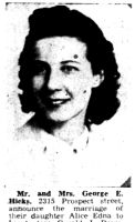 1945-09-28_Trib_p03_Alice_Hicks_marries_fighter_pilot_CROP_thumb.jpg