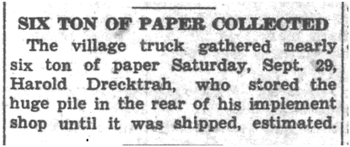 1945-10-11_NPJ_p01_West_Salem_collects_six_tons_of_paper_thumb.jpg
