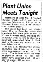 1945-04-09_Trib_p02_Rubber_workers_to_meet_CROP_thumb.jpg