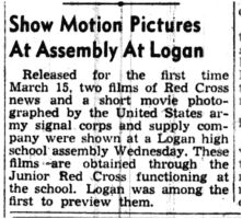 1945-04-05_Trib_p12_Motion_pictures_at_Logan_thumb.jpg
