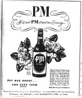 1945-04-23_Trib_p07_Ed_Phillips__Sons_ad_thumb.jpg