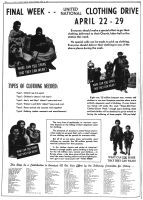 1945-04-23_Trib_p09_Clothing_drive_thumb.jpg