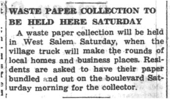 1945-09-27_NPJ_p01_Waste_paper_collection_in_West_Salem_thumb.jpg