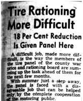 1945-04-12_Trib_p12_Tire_rationing_CROP_thumb.jpg