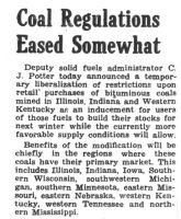 1945-04-19_RT_p01_Coal_regulations_CROP_thumb.jpg