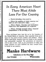 1945-04-26_RT_p05_Manke_Hardware_ad_thumb.jpg
