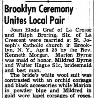 1945-04-30_Trib_p04_Joan_Graf_marries_seaman_CROP_thumb.jpg