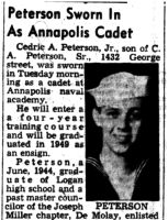 1945-06-20_Trib_p09_Cedric_Peterson_CROP_thumb.jpg
