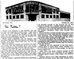 1945-10-21_Trib_p07_A_letter_from_home_CROP_thumb.jpg