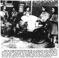 1945-04-13_Trib_p11_Girl_Scouts_collect_rags_thumb.jpg
