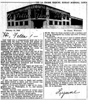 1945-01-14_Trib_p7_A_Letter_from_Home_thumb.jpg