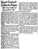 1945-01-26_Trib_p05_Scouts_collect_paper_thumb.jpg