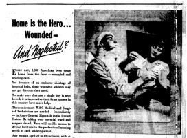 1945-04-03_Trib_p04_Heileman_ad_for_WAC_CROP_thumb.jpg