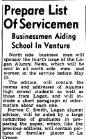 1945-04-08_Trib_p14_Logan_Alumni_News_for_servicemen_CROP_thumb.jpg
