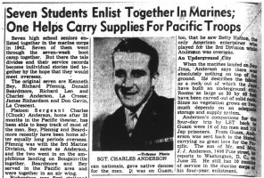 1945-06-17_Trib_p12_Kenneth_Bey_Richard_Pfennig_Donald_Beardmore_Richard_Len_Charles_Anderson_CROP_thumb.jpg