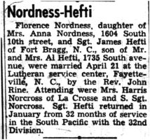 1945-06-20_Trib_p04_James_Hefti_thumb.jpg