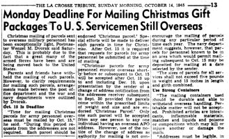 1945-10-14_Trib_p13_Deadline_for_mailing_Christmas_packages_CROP_thumb.jpg